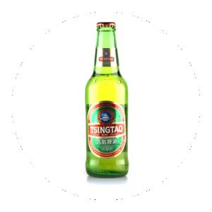 niam niam tsingtao pivo, niam niam tsingtao beer
